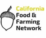 CA Food Farming Network