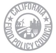 cafpc-logo-final-2_page_2-copy