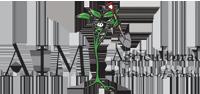 CMMC_AIM_logo_2013