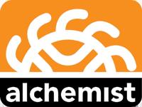 CMMC_Alchemist_Standard