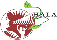 CMMC_HALA_logo