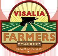 CMMC_Visialia_logo_