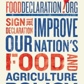 Food_Declaration_logo