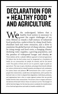 Food_Declaration_text_shadow