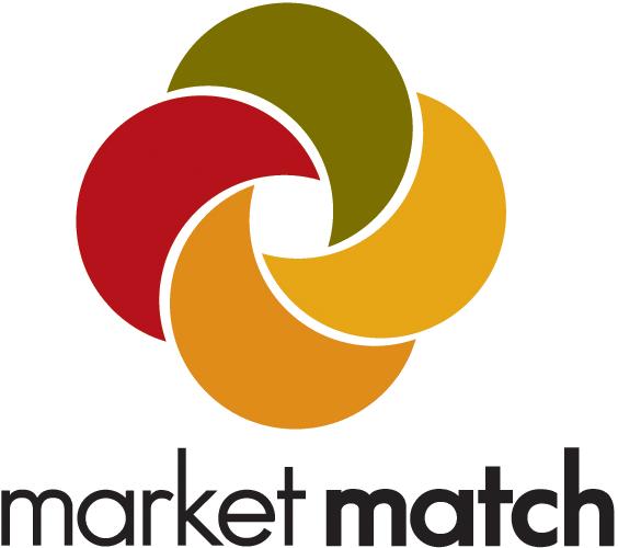 Market_Match_Logo