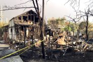 burntdownhouse (1)
