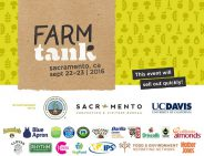 farmtanksummit