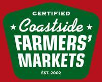 CMMC_Coastside Logo