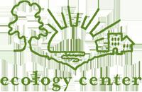 CMMC_EC.LOGO