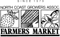 CMMC_NCGA_Logo