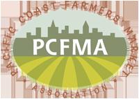 CMMC_PCFMA_logo