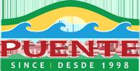 CMMC_Puente Logo