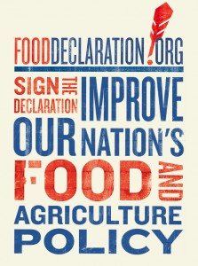 Food_Declaration_logo