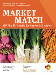 market_watch